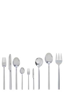 44 Piece Kensington Cutlery Set