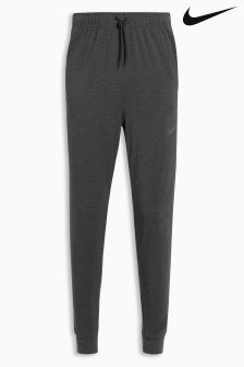 Nike Gym Grey Dri-Fit Training Pant