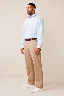 Easy Care Regular Fit Shirt