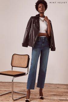 Grace Ceramic Jar