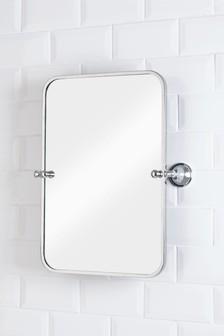 Harlow Pivot Mirror