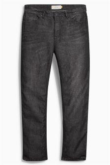 Lightweight Jeans