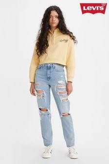Diesel® Burgundy/Navy/Blue Boxers Three Pack