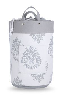 Laundry Baskets Wicker Clothes Bins Amp Linen Bags Next Uk