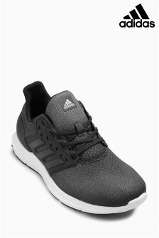 adidas Run Black Solyx