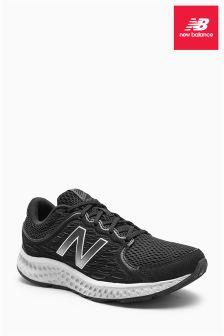 New Balance Black 420