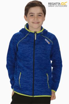 Regatta Surf Spray Dissolver Fleece