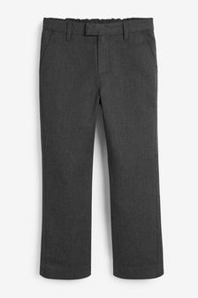 Skinny Trousers (3-16yrs)