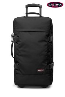 Eastpak Tranverz Medium