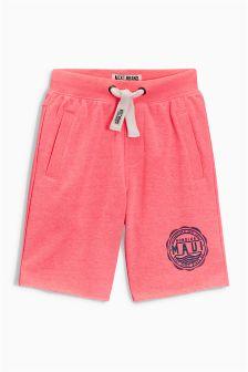 Maui Shorts (3-16yrs)