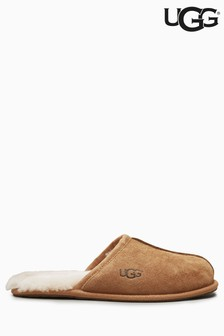 Ugg® Scuff Mule Slippers