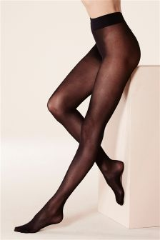 Cooling 30 Denier Tights