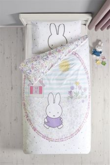 Childrens Bedding Childrens Beds Bed Sets Amp Pillows Next