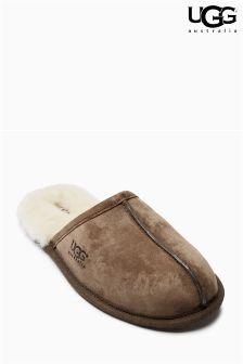 UGG® Scuff Mule Slipper