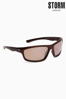 Storm Crete Sunglasses