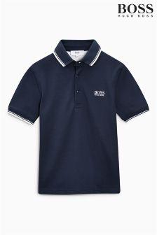 Hugo Boss Classic Polo
