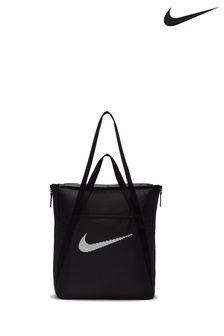 Ralph Lauren Polo Golf Grey Interlock 1/2 Zip Top