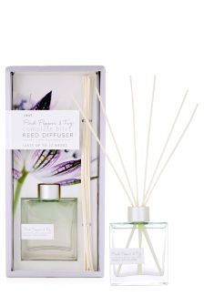 Pink Pepper And Fig Diffuser 100ml