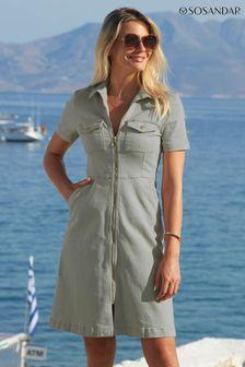 "Photo Frame 10 x 8"""