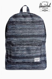 Herschel Supply Company Classic Backpack