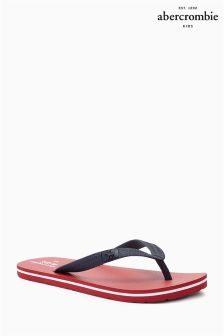 Abercrombie & Fitch Flip Flop