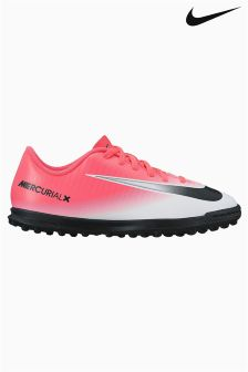 Mercurial X Vortex III TF Turf Football Boot