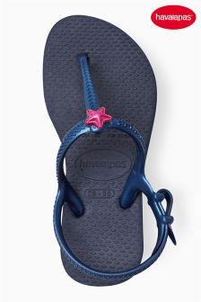 Havaianas® Freedom Flip Flop