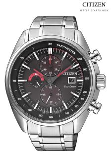 Citizen Sport Eco Drive® Watch