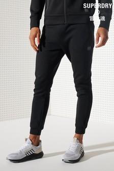 Red Oasis Jacquard V Neck Skater Dress