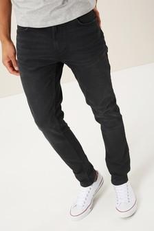 Skinny 360° Stretch Jeans