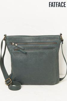 Tassel Detail Bib Necklace