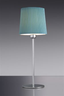 Buy Lighting Table Lights Tablelights From The Next UK Online Shop