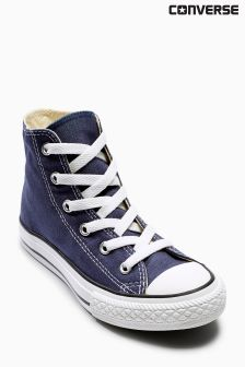 Converse Little Kids Chuck Taylor All Star Hi