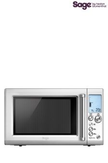 Sage Quick Touch Microwave
