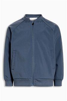 Tracksheen Jacket (3-16yrs)