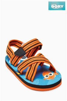 Dory Beach Sandals (Younger Boys)