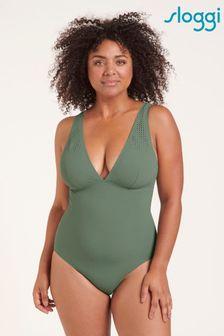 4W LED Calex ES Globe Bulb
