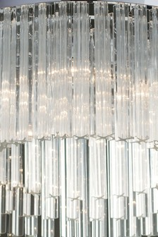 Prism Medium Shade