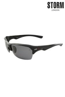 Storm Cleitus Sunglasses