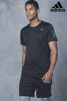 adidas Run Response T-Shirt
