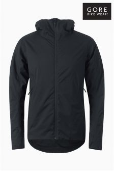 Gore Black One Thermium™ Jacket