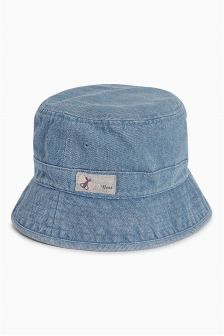 Fisherman's Hat (Older Girls)