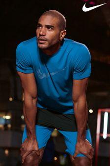 Nike Contour T-Shirt