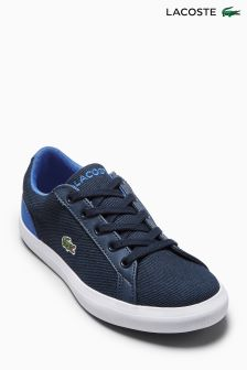 Lacoste Lernod 117