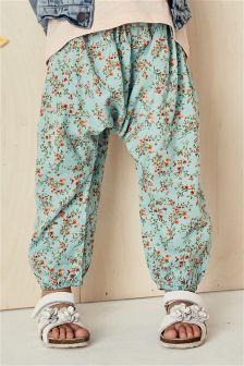 Trousers (3mths-6yrs)