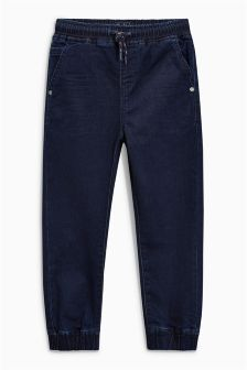 Pull-On Jogger Jeans (3-16yrs)