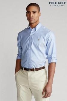 Ralph Lauren Golf Oxford Shirt