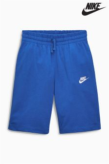Nike Fleece Short