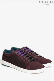 Ted Baker Keeran Four Cupsole