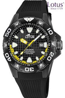 Abercrombie & Fitch Denim Skinny Jean
